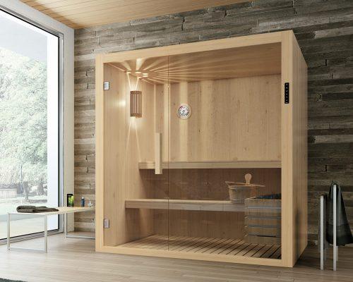 particolare-sauna-hafro-geromin-sauna-vita-kyra-1-1 SAUNA